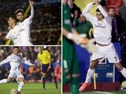Bóng đá - Real Madrid – Celta Vigo: Bàn đạp cho cúp C1