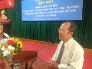 Tin tức Việt Nam - Đề xuất người ứng cử ĐBQH phải khám sức khỏe tâm thần