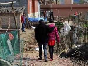 Thế giới - 17 cô dâu Việt đồng loạt biến mất khỏi ngôi làng TQ