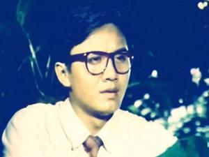 Phim - Cái chết của Lê Công Tuấn Anh qua lời kể bác sĩ pháp y
