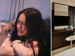 """Phi thường - kỳ quặc - Những dịch vụ """"cười ra nước mắt"""" ở Nhật Bản"""