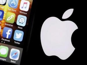 Cuộc chiến Apple và FBI: Hàng chục công ty gửi đơn bảo vệ Apple