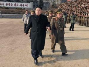 Thế giới - 3 lý do Triều Tiên thích dọa dùng bom hạt nhân