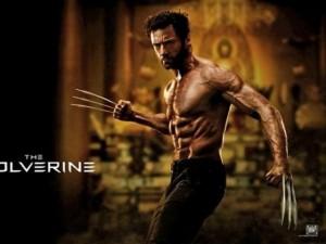 Phim - 6 bộ phim được mong đợi nhất của Marvel