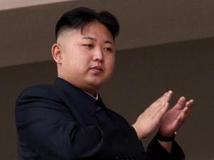 Quân sự - Triều Tiên tuyên bố dội bom hạt nhân nếu Mỹ-Hàn tập trận