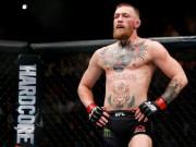 """Võ thuật - Quyền Anh - """"Gã điên"""" UFC kiếm 1 triệu đô, miệt thị Jose Aldo"""