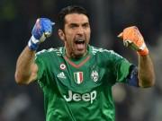 Bóng đá - Tiêu điểm vòng 28 Serie A: Kẻ thách thức hồi sinh