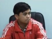 Video An ninh - Xúc phạm bạn gái cũ trên facebook, gã trai bị phạt tiền