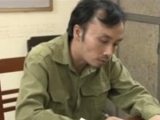 """Video An ninh - Ninh Bình: Chồng giết vợ dã man vì nghi bị """"cắm sừng"""""""
