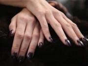 Sức khỏe đời sống - Hóa chất trong tóc và móng tay có thể gây độc cho con người