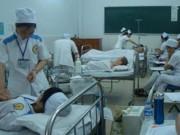 Giáo dục - du học - Hoang mang quy định xóa hệ trung cấp y dược
