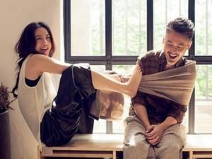 Tình yêu - Giới tính - Clip chế: Phụ nữ và những tật xấu đáng yêu