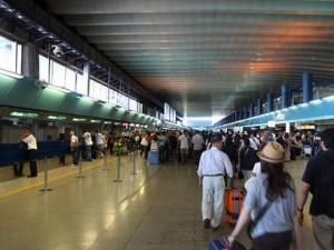 Thế giới - Ý: Phi công định tự tử cùng 200 hành khách do vợ bỏ