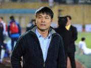 Bóng đá - HLV Hữu Thắng không triệu tập Công Phượng lên tuyển