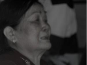 An ninh Xã hội - Thảm sát Bình Phước: Nước mắt người mẹ ngày 8.3
