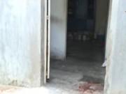 Video An ninh - Chứng kiến bạo lực gia đình, nam sinh đâm chết cha ruột