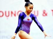 Thể thao - Thể thao Việt Nam & những scandal doping chấn động