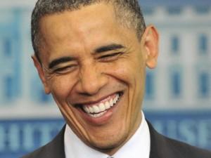 "Thế giới - Obama 54 tuổi vẫn ""lớn"" thêm 1cm"
