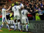 Bóng đá - Nghe lời vợ, fan rút tiền sớm cửa Leicester vô địch