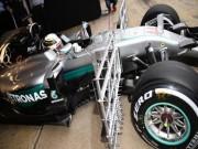 Thể thao - Tổng quan thử xe F1: Trật tự nào cho cuộc chiến (P2)