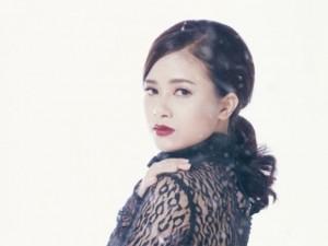 Dương Hoàng Yến hát ca khúc viết từ tình yêu đồng giới