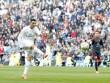 Ronaldo thống trị tốp bàn thắng đẹp vòng 28 La Liga