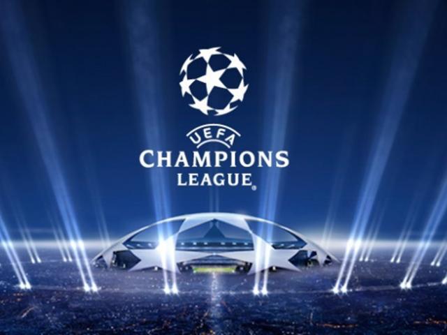 - Lịch thi đấu bóng đá cúp C1 - Champions League 2018/2019 mới nhất