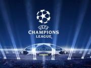 Lịch thi đấu bóng đá - Lịch thi đấu cúp C1 - Champions League 2016-17