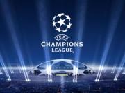 Bảng xếp hạng bóng đá - Bảng xếp hạng Cúp C1/Champions League 2016/17