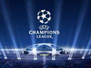 Top ghi bàn - TOP GHI BÀN UEFA CHAMPIONS LEAGUE 2016/17