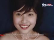 Bạn trẻ - Cuộc sống - Clip: Thế nào là người phụ nữ hoàn hảo?
