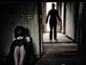 An ninh Xã hội - Bé 13 tuổi tố nhiều lần bị cưỡng hiếp trong quán cà phê