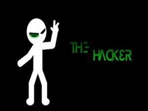 Công nghệ thông tin - Tấn công mạng đang biến tướng vào đời sống