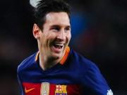 Bóng đá - Nếu Messi rời Barca: Kế hoạch 2 năm và 5 năm
