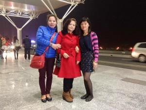 """Bạn trẻ - Cuộc sống - Chuyện lạ Việt Nam: Mẹ nuôi """"nhầm"""" con suốt 42 năm"""