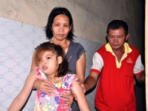 Tin tức Việt Nam - Cảnh đời cơ cực của cháu nội vua Thành Thái giữa Sài Gòn hoa lệ