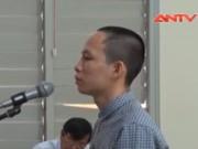 Video An ninh - Xông vào nhà truy sát, bị chủ nhà đâm chết