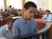 Video An ninh - Đi trả thù hộ, nam sinh ngồi tù 15 năm vì giết người