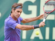 Thể thao - Tin thể thao HOT 11/3: Nhiều tay vợt mạnh dự Halle Open