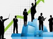Tài chính - Bất động sản - CEO Hàn Quốc chú ý mạnh mẽ tới thị trường chứng khoán VN