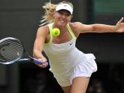 Thể thao - Từ cú sốc Sharapova: Lo bóng ma doping với thể thao VN