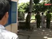 An ninh Xã hội - Lời sám hối của tử tù giết 3 người lấy tiền cho bạn gái (P.Cuối)