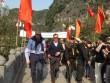 Tiết lộ kinh ngạc phim trường King Kong tại Ninh Bình