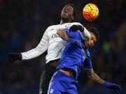 Bóng đá - Everton – Chelsea: Chỗ bám víu cuối cùng