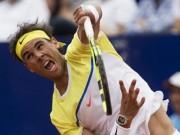 Thể thao - Tin thể thao HOT 12/3: Nadal phát cáu vì bị tố dùng doping