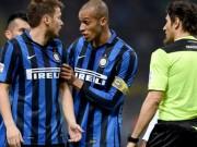 Bóng đá Ý - Inter Milan - Bologna: Những giây phút khó khăn