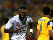 Bóng đá - AFF Cup 2016 tràn ngập ngoại binh