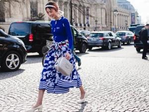 Thời trang - 5 màu sắc trang phục giúp bạn thấy hạnh phúc, yêu đời