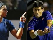 Thể thao - Indian Wells ngày 4: Chờ Djokovic, Nadal ra quân ấn tượng