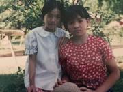 """Tin tức trong ngày - Thêm vụ nuôi nhầm con suốt 29 năm: """"Tôi dành hết tình cảm của mình với người mẹ bây giờ"""""""